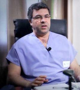 dr-hichem-mahmoud