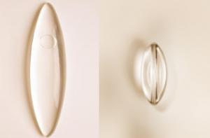 augmentation mollets implants