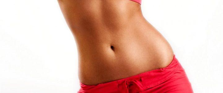 Pourquoi tant d'engouement pour la liposuccion ?