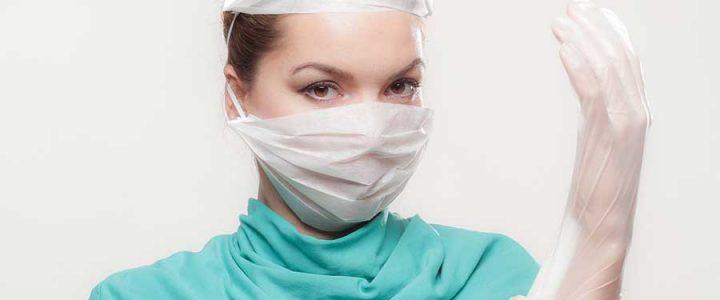 choisir chirurgien esthetique